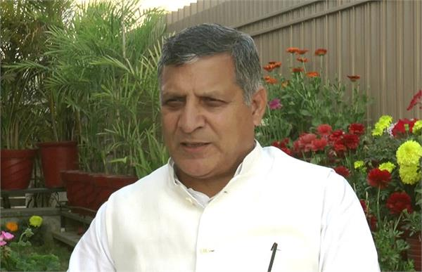 haryana government declared summer holidays