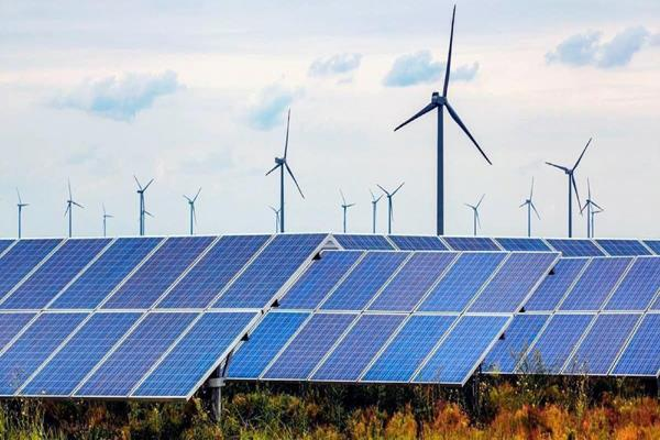 green certificates sales down 22 pc in 2018 19