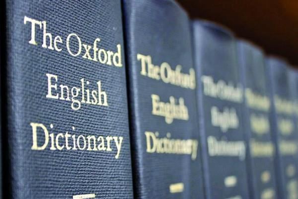 oxford adds indian word chuddies dictionary