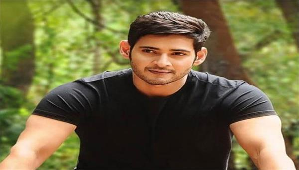 actor mahesh babu to unveil wax statue at madame tussauds