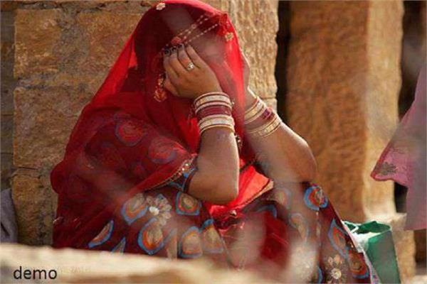 bride returned to bridegroom s wedding