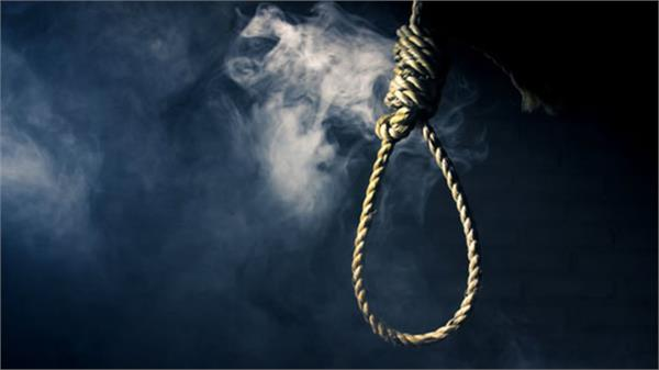 100 people apply for  hangman  in sri lanka