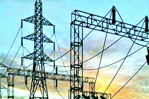 electricity department in preparing to cut connections of mobile towers