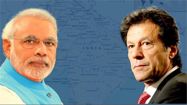 threat of further escalation between india pakistan over