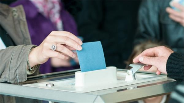 interesting facts general elections will be held in 43 countries this year