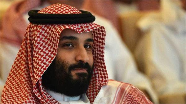 us senators blast saudi rights record call mbs  full gangster