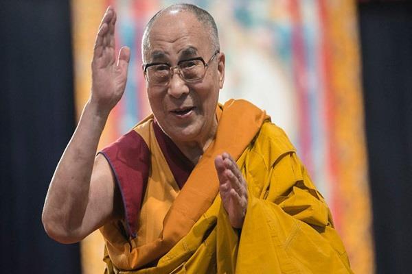 china wants to make its own dalai lama