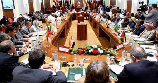 pakistan elected oic body s deputy chairman