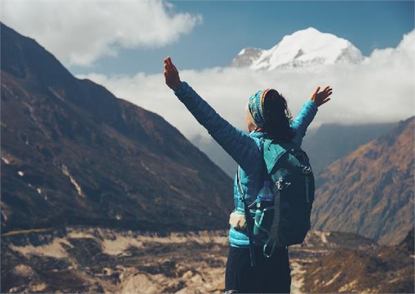 Solo Trip के लिए परफेक्ट है ये 7 जगहें, महिलाओं के लिए पूरी तरह सुरक्षित