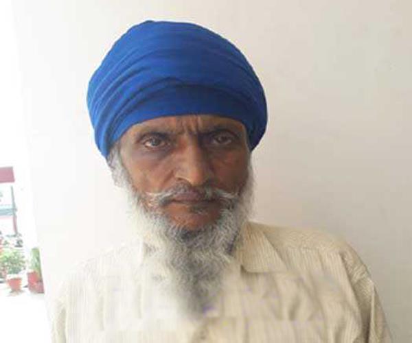 arrested drug smuggler from sant kabirnagar 26 lakhs of ganja recovered