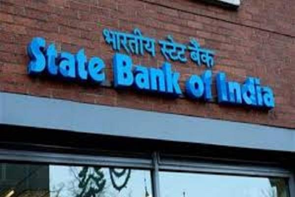 if rbi changes in repo rate sbi will change in interest rate