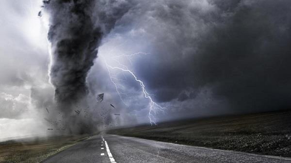 cyclone idai killed 150 people in mozambique zimbabwe and malawi