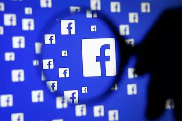 facebook social media post t series music manish chopra