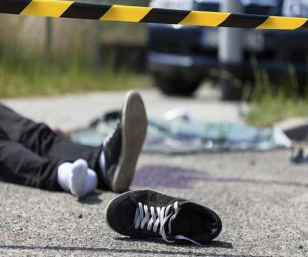 three dead including brothers killed in road accident