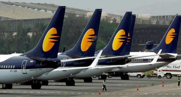 jet airways bidding process may start from april 8