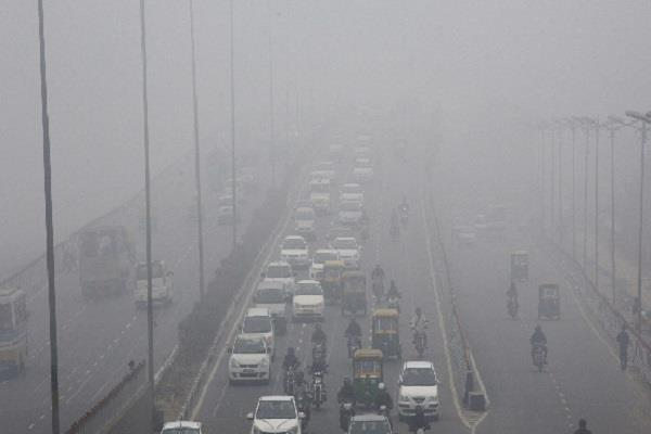 iit initiatives for control of air pollution
