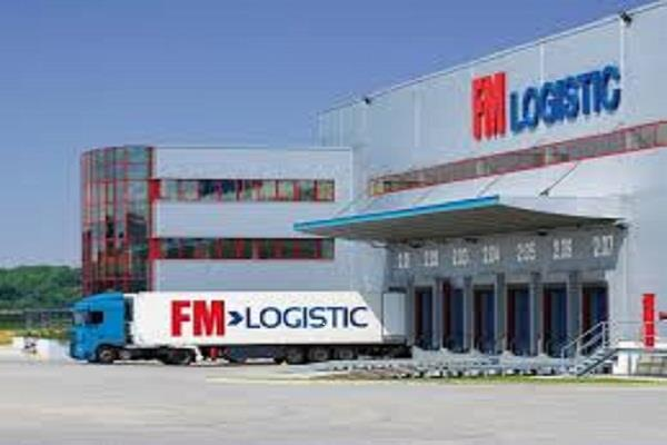 fm logistics will invest 150 million us dollars in india