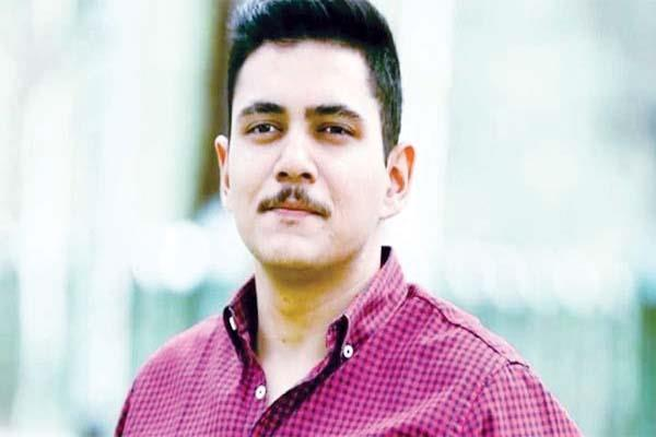 abhishek rana said notebandi is the biggest scam of country