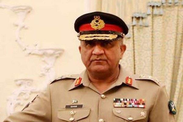 bajwa talks to us uk top military officials and ambassadors