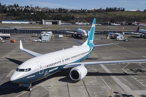 boeing 737 will improve with max planes software