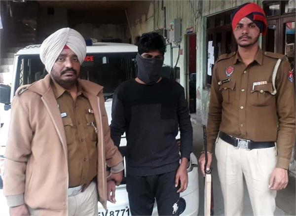 saphafira ashiq throws acid on schoolgirl
