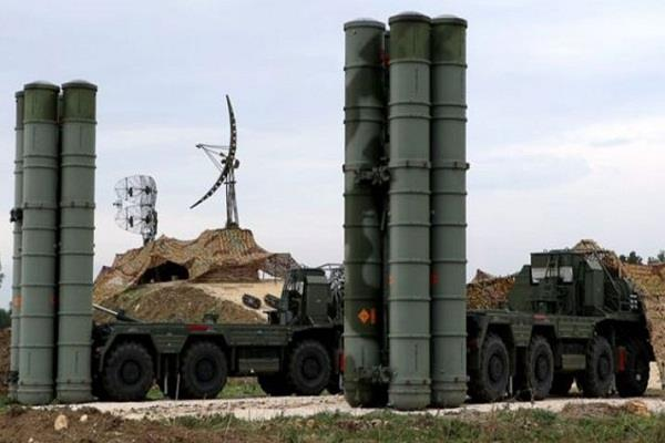 russia s arms exports to india 42 percent