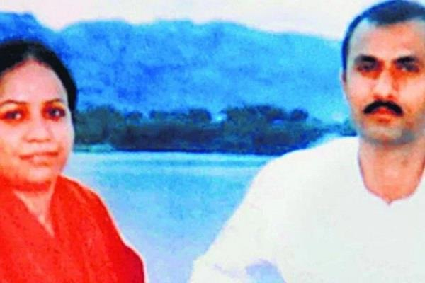 sohrabuddin encounter brother appeals against order of cbi special court