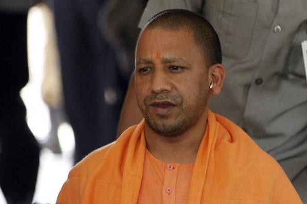 3 journalist arrested on objectionable comments against yogi