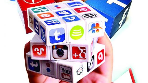 restrictions on social media platforms will be impact on fdi imai