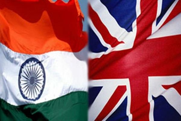 gsp status to india will prove to be expensive for us consumer