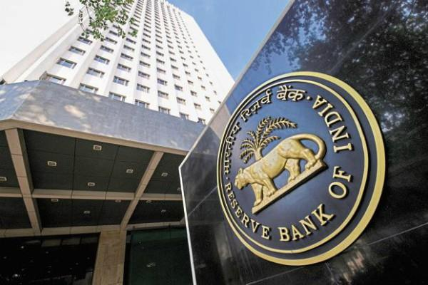 rbi disclosures banks drown 5 55 lakh crore in modi government