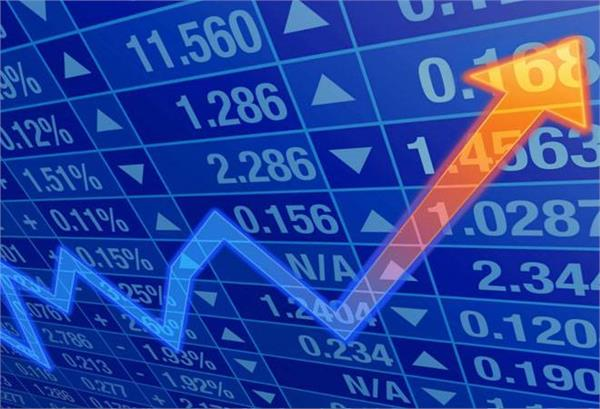 mixed signals in us market dao closed 80 points down