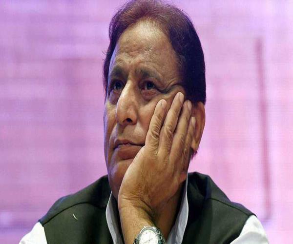 azam khan made hate speech against his rival jaya prada
