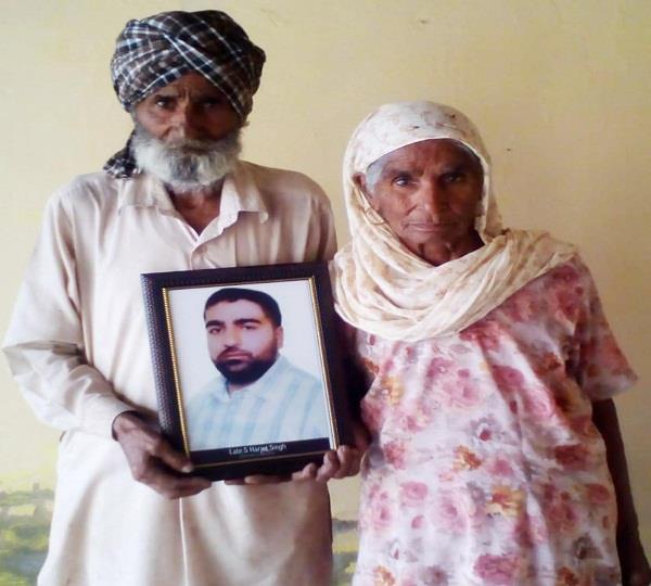 died 2 punjabi in saudi arabia