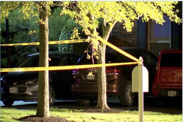 4 sikh family members found shot dead in ohio apartment in cincinnati