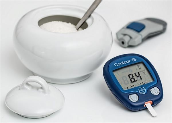 Health! मीठे से नहीं, इन 9 कारणों से होती है Diabetes, घरेलू इलाज करेगा बचाव