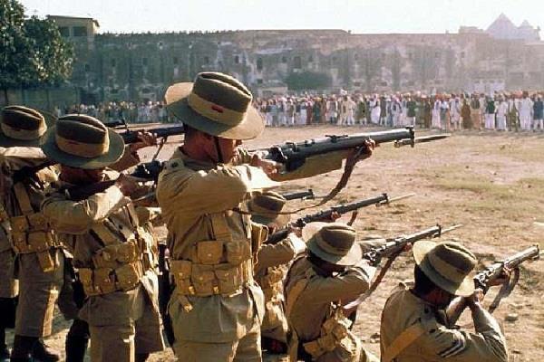 jallianwala bagh jallianwala massacre