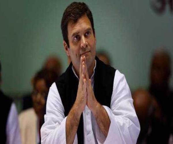 rahul gandhi visit amritsar on 13 april