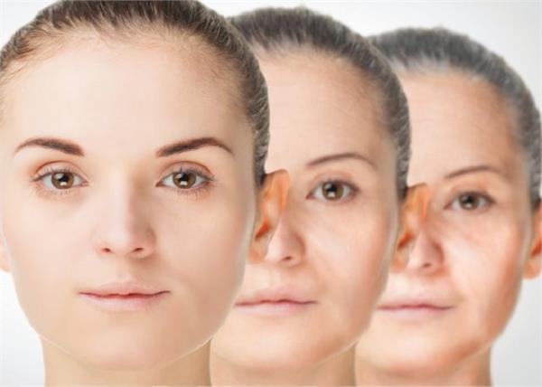 चेहरे पर नहीं पड़ेंगे Wrinkle अगर उम्र देखकर फॉलो करेंगे टिप्स