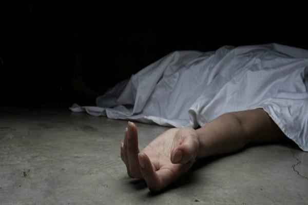 lok sabha election death of an election officer due to heart attack during duty