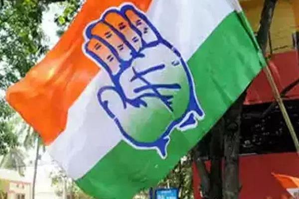 lok sabha election another list released by congress