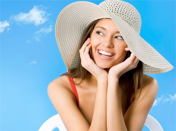 Skin Care: गर्मियों में भी स्किन रहेगी हाइड्रेट और फ्रेश, बस फॉलो करें ये टिप्स