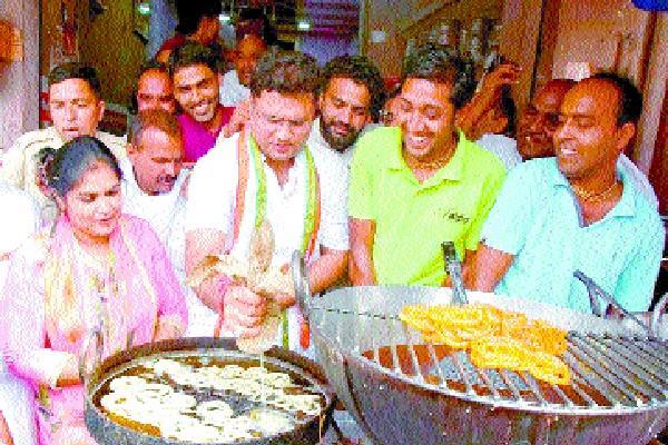 news of ashok tanwar