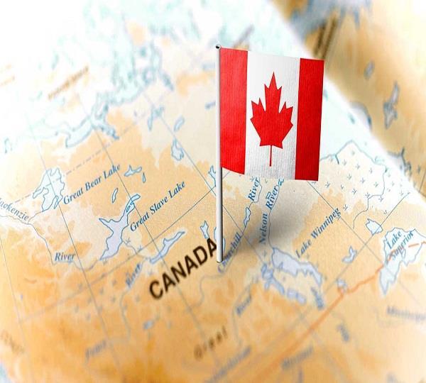 canada immigration agent