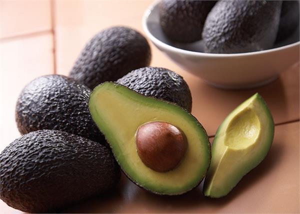 Health & Beauty: 1 महीना लगातार खाएं Avocado फिर देखें जबरदस्त कमाल