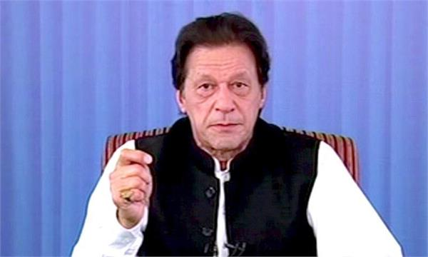 imran says germany and japan share border troll on sm