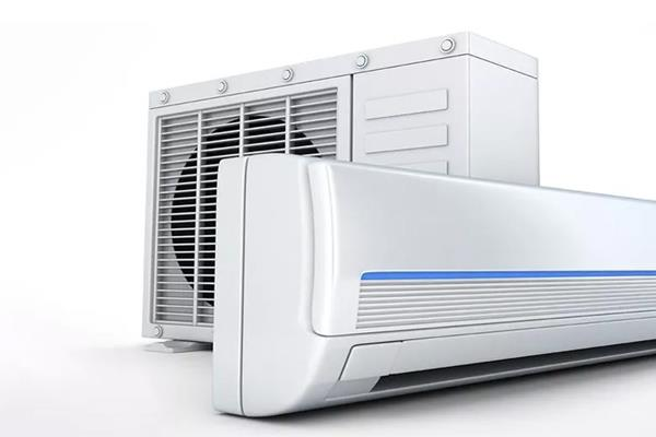 ac companies expect sales to exceed 10 in sales this year
