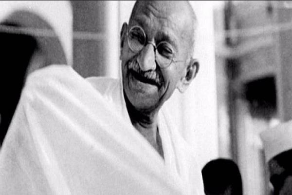 history of the day mahatma gandhi britain howard hueka mumbai