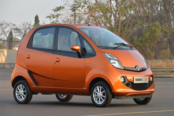 tata nano production not in third consecutive month no sale in march