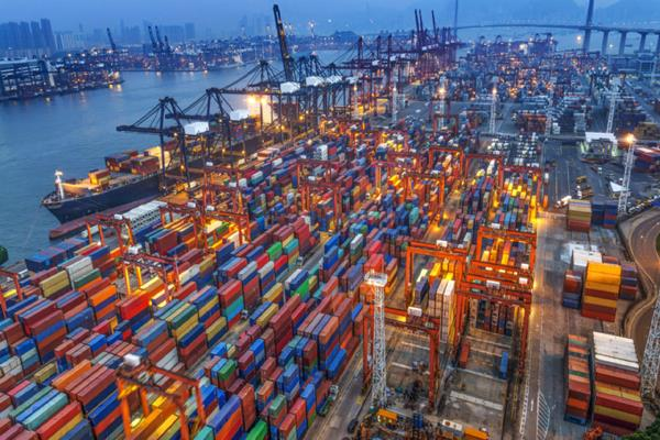 country s services exports up 5 5 in february